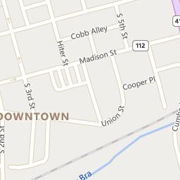 1144 Madison St Clarksville Tn 37040 Zillow